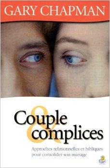 Comment faire de votre couple une relation vraiment exceptionnelle ?