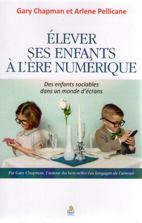 enfants numeriques