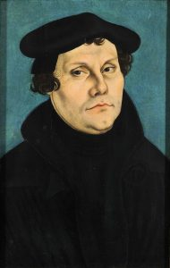 martin-luther-190x300