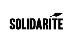 Solidarité et partage